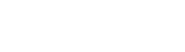 Huddinge kommun logotyp neg