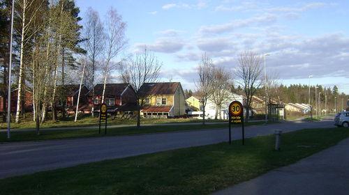 Small 1024px sweden. stockholm county. haninge municipality. jordbro 009