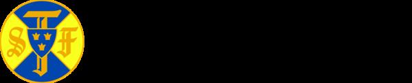 Stf logo 150mm150dpi