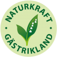 Naturkraft logo